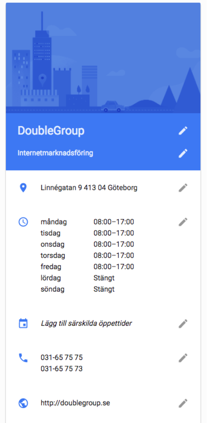 googlemybusiness-3.width-800.png